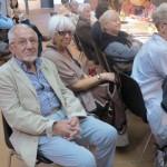 Elbląg świętuje jubileusz 50-lecia pierwszego Biennale Form Przestrzennych