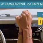 Kobiety z całej Polski będą protestować dziś w Drewnowie