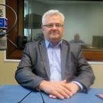 Krzysztof Rzymski: Wyjście Grecji odczujemy w Polsce