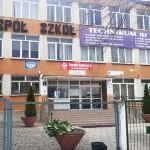 Uczniowie Gimnazjum nr 2 w Ełku pójdą do nowej szkoły