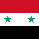 Jedna z syryjskich rodzin zamieszkała w Olsztynie