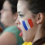 Polski wolontariusz potrzebny od zaraz