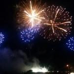 Dziś żegnamy stary rok, a o północy przywitamy nowy. Jak świętować sylwestra?