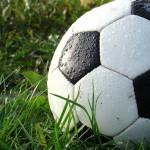 Sokół Ostróda wzniesie się na wyżyny możliwości w meczu z dwukrotnym mistrzem Polski?