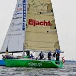 Jachty z Elbląga płyną dla Leo