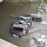 Weekend na drogach WiM: jedna osoba nie żyje, sześć rannych