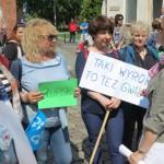 """Sprawę """"gwałcicieli-ratowników"""" rozpatrzy Sąd Okręgowy w Elblągu"""