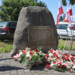 """""""Sprawa Elbląska"""" wciąż w pamięci mieszkańców. Miasto uczci ofiary stalinowskiej zbrodni"""