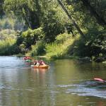 Na letni wypoczynek do Nowego Kawkowa przyjadą dzieci i młodzież polskiego pochodzenia z Kazachstanu