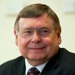 Jerzy Woźnicki: trzeba odbiurokratyzować system szkolnictwa wyższego