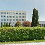ZEM w Ełku zatrudni 250 pracowników