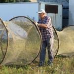 Czy w Tolkmicku powstanie targ rybny?