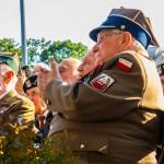 MON wyróżnił kombatantów z regionu. Żołnierze AK otrzymają awanse na wyższe stopnie oficerskie