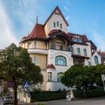 W Olsztynie trwają przesłuchania w sprawie rzekomego mobbingu w Miejskim Ośrodku Kultury