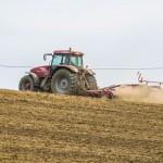 Z końcem maja minął podstawowy termin składania wniosków o dopłaty. Rolnicy, którzy zwlekają, muszą się liczyć ze stratami finansowymi
