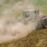 Komisje oszacowały straty w rolnictwie