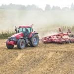 Wiceminister Zbigniew Babalski przeciwny francuskiej wizji cięcia wydatków na rolnictwo