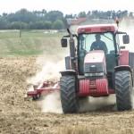 Oszukani rolnicy z Warmii i Mazur