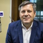 Janusz Piechociński: Walczymy o kilka mandatów