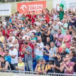 Święto siatkówki w Olsztynie