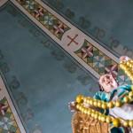 Uroczystości odpustowe w Stoczku Klasztornym
