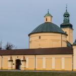 W tym roku przypada 66. rocznica uwięzienia w Stoczku kardynała Wyszyńskiego