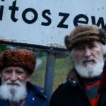 Międzynarodowy sukces filmu o braciach Kułakowskich