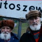 Świat Alfonsa Kułakowskiego