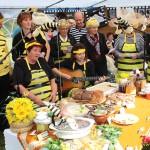 Konkurs na najlepszy produkt żywnościowy gminy Dywity