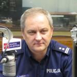 Mieczysław Wójcik: radykalnie zmieniliśmy sposób przesłuchań