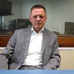 Mirosław Nicewicz: Możliwy jest trzeci pas ruchu