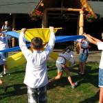 Audycje w języku ukraińskim – kwiecień 2018