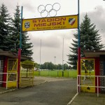 W Bartoszycach powstała kobieca sekcja piłki nożnej