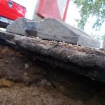 Droga Kętrzyn – Nakomiady – Ryn doczeka się modernizacji