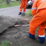 Na te inwestycje drogowe mieszkańcy Pisza czekali od lat. Powiat otrzymał prawie 11 milionów dofinansowania