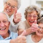 Seniorzy z Olecka nie będą się nudzić. W mieście powstanie Dzienny Dom Pobytu