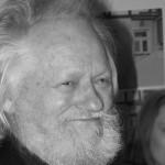 Pożegnanie Gerarda Kwiatkowskiego