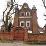 Powstanie lista zabytków sakralnych wymagających remontu