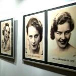Najpiękniejsze kobiety XX wieku na wystawie w Iławie