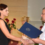 Polskie obywatelstwo otrzymało sześć osób