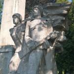 Pomnik Wdzięczności Armii Radzieckiej zostanie rozebrany