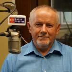 Marek Kuźniewski: komisje szacują straty spowodowane suszą