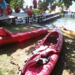 Spływy kajakowe, czyli jeszcze jedna atrakcja turystyczna na Warmii i Mazurach. Które trasy są najpopularniejsze?