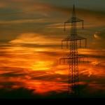 Upały wymuszają ograniczenia w dostawach energii
