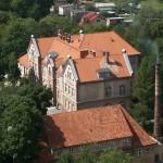 Jaki będzie los gołdapskiego szpitala?