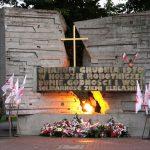 """""""Ludzie pamiętają wydarzenia sierpnia 1980"""". Elbląska Solidarność została zarejestrowana jako trzecia w kraju"""