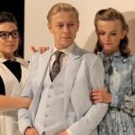 """Premiera """"Świętoszka"""" w olsztyńskim Teatrze Jaracza"""