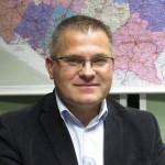 Bogusław Rogalski: Polska nie ma zbyt wielu przyjaciół w Brukseli