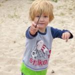 Operacja serca 6-letniego Krystiana zakończona sukcesem