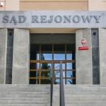 Zmiany na stanowisku prezesa Sądu Rejonowego w Olsztynie. W całym kraju minister sprawiedliwości odwołał 20 prezesów